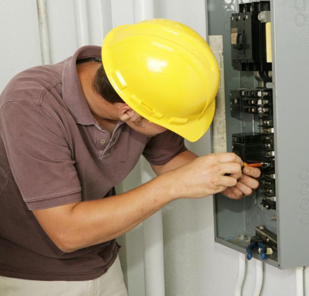 bodrum elektrikci