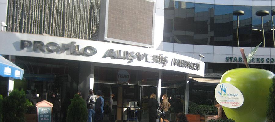 profilo-alisveris-merkezi