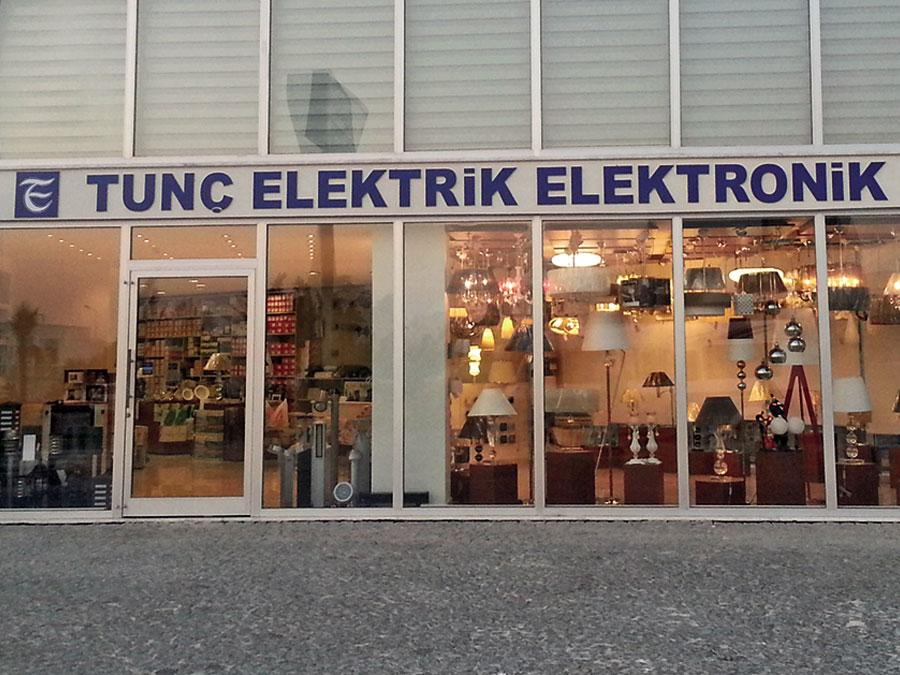 tunc-elektrik-bodrum