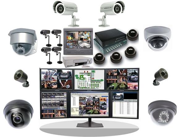 bodrum-guvenlik-kamera-sistemleri
