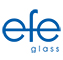 efe-glass