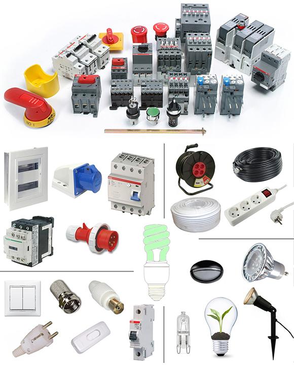 elektrik-salt-malzemeleri