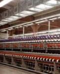 gateks iplik fabrikası