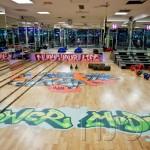 NJoy Sports Club